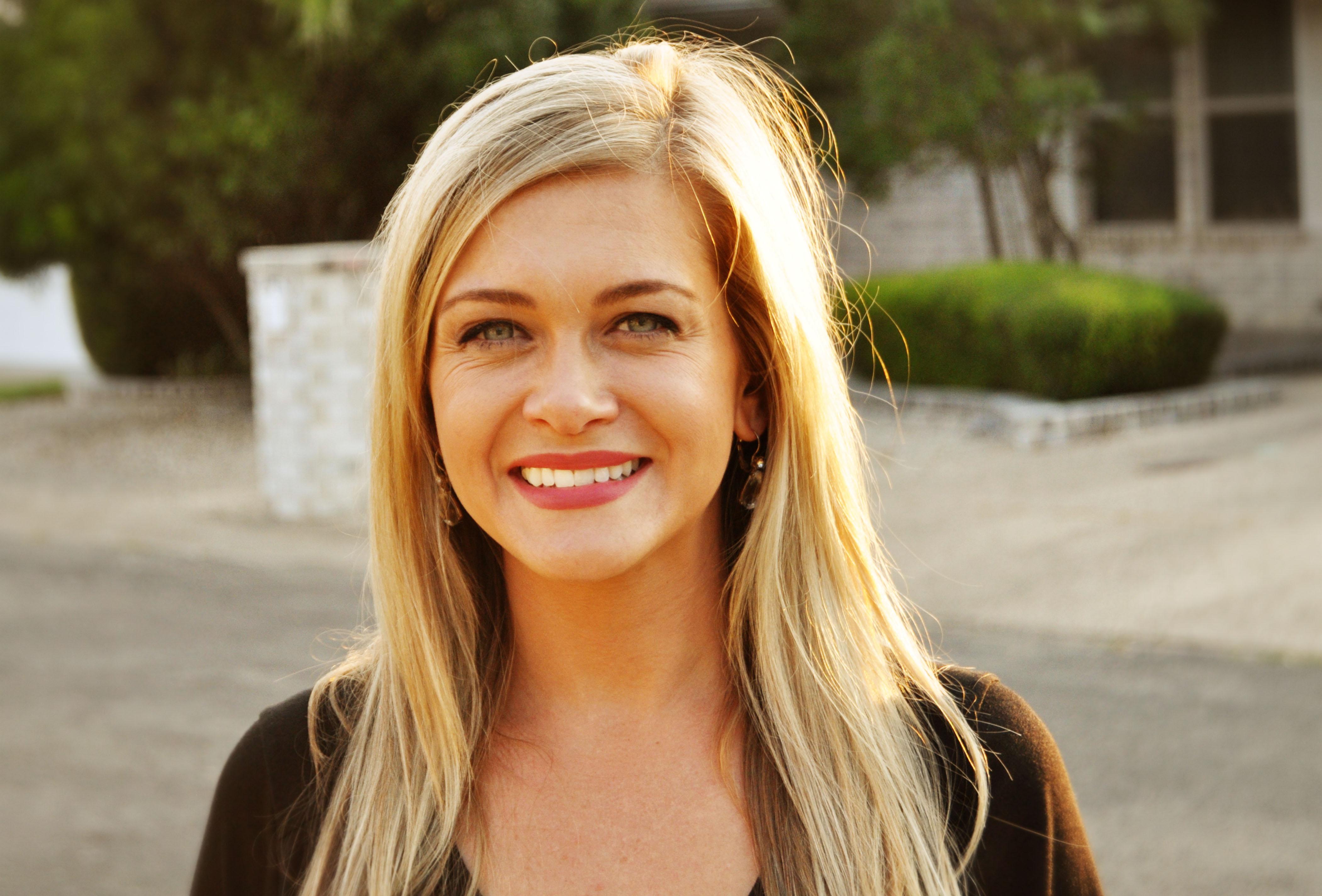 Jaylynn Perkins