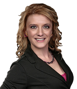 Lindsey  Kehr  is a licensed real estate agent in Wayne NJ