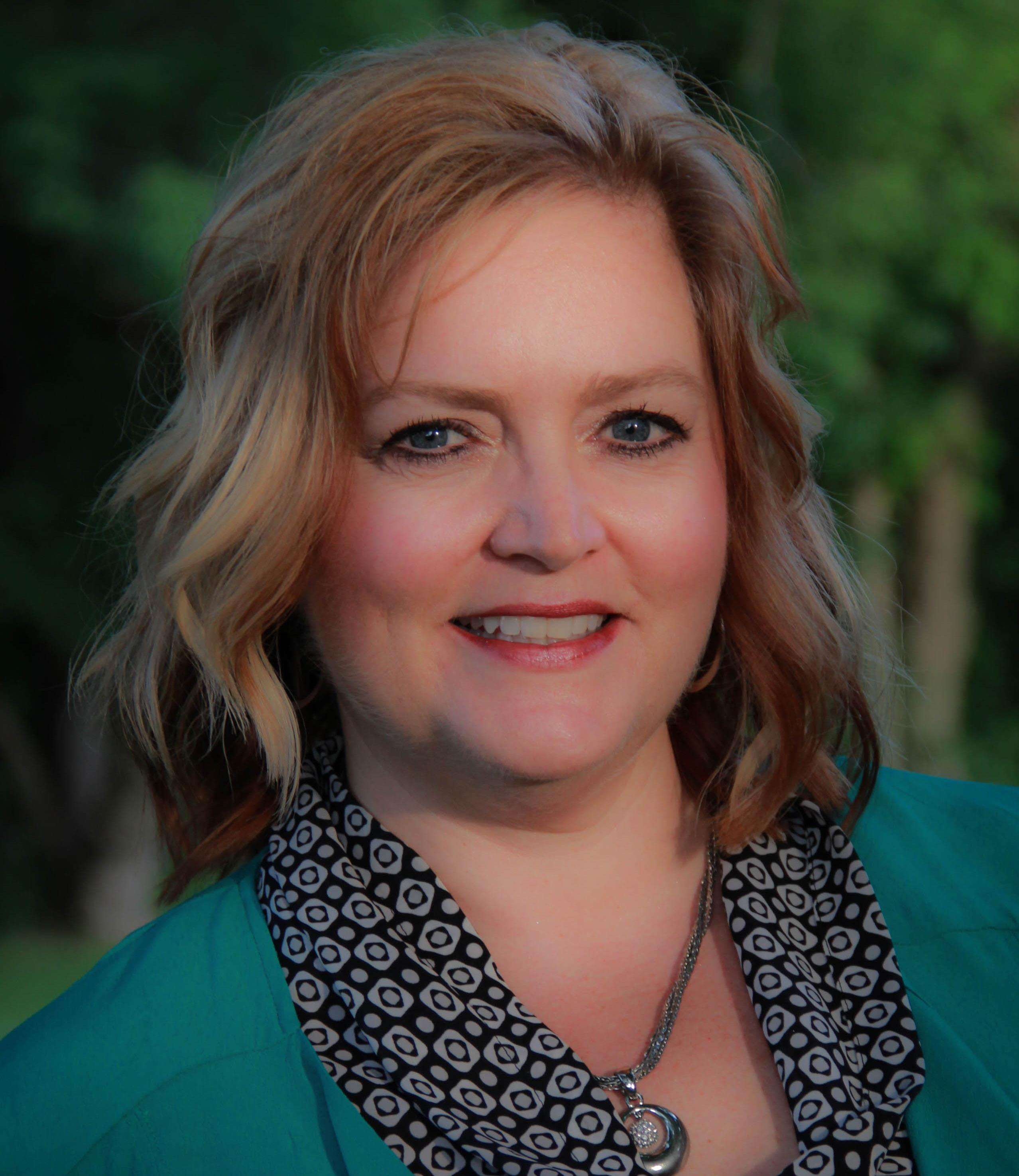 Amy Wach is a licensed real estate agent in Madison WI