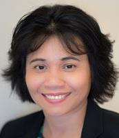 June Molina is a licensed real estate agent in Bellevue WA