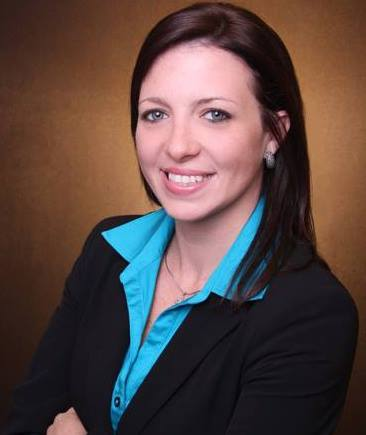 Jennifer Mears-Ferguson Broker Associate