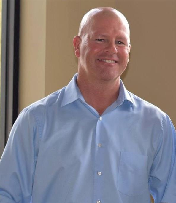 Chris Chris is a licensed real estate agent in  Palm Coast FL