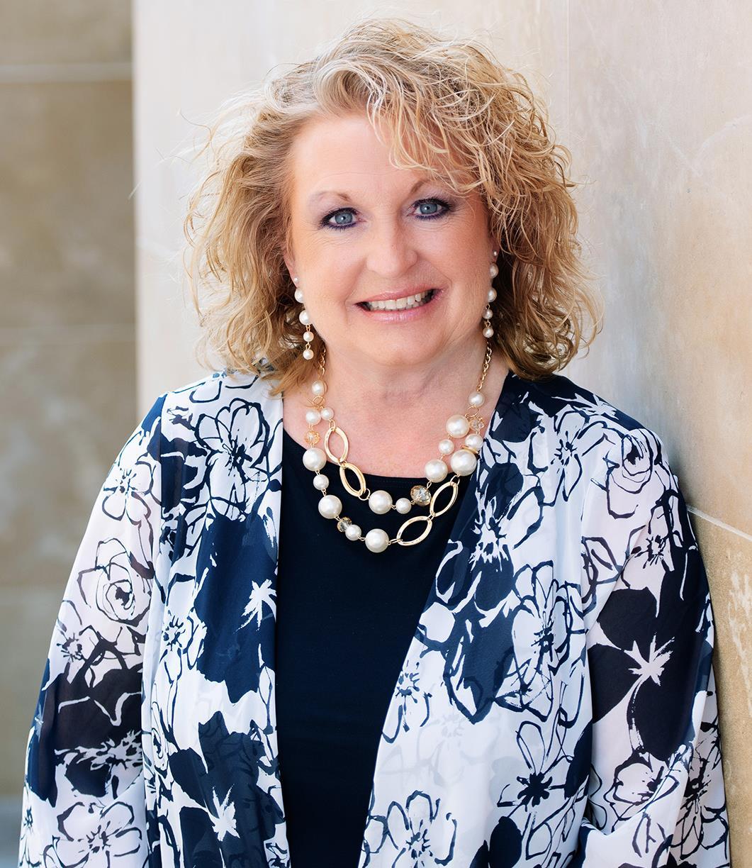 Karen S. L. Clark