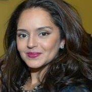 Lina Rivas