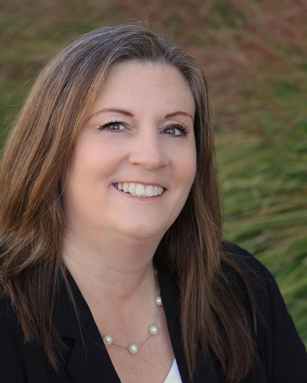 SheilaKearney
