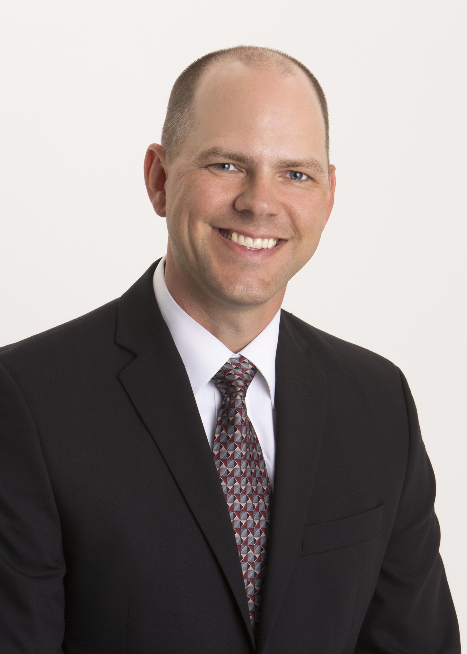 Jeff Kaus