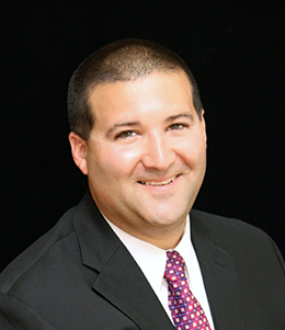 Michael Michael is a licensed real estate agent in Oakland  NJ