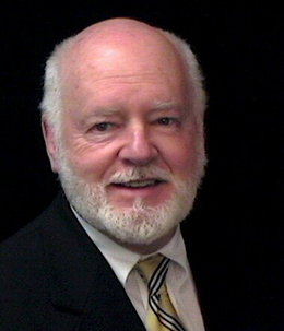 Carl DeBell