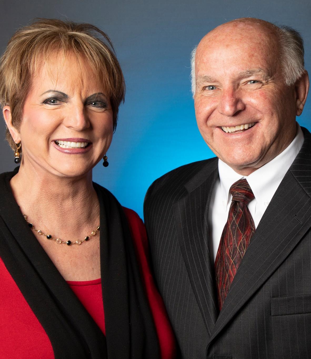 Remakel Group@Realty Executives Northern Arizona