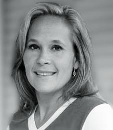 KathyGreen