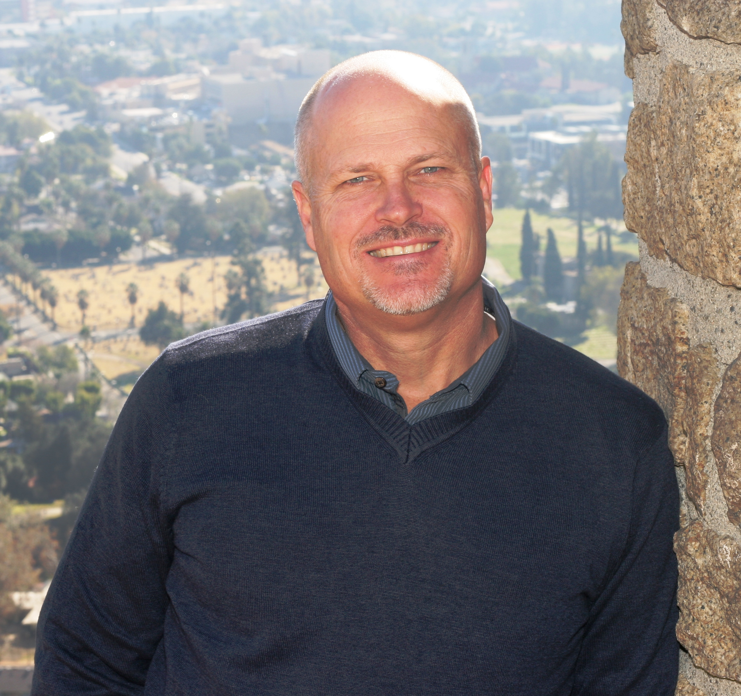 Todd Todd is a licensed real estate agent in Riverside CA