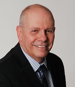 James  Megletti
