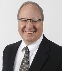 Michael Aldi