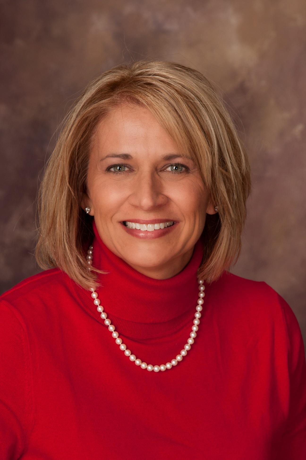 Lisa Lundberg