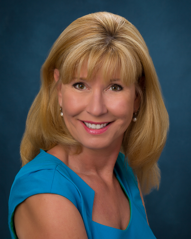 Krista Brayer is a licensed real estate agent in Tucson AZ
