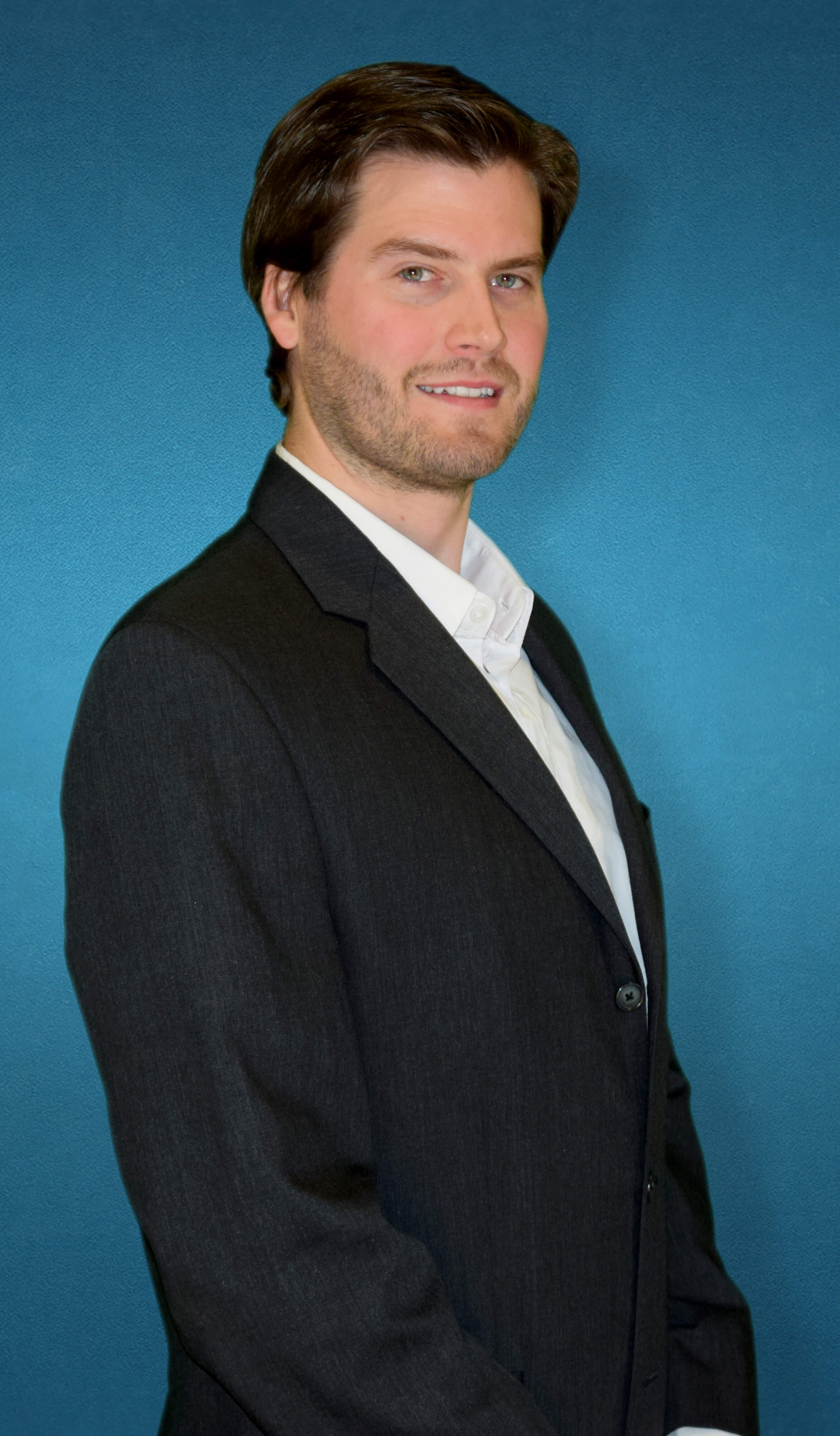 Chris Lindh
