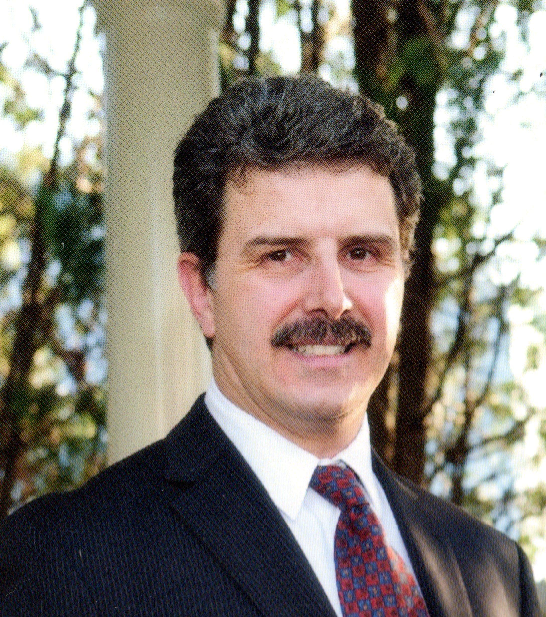 John Barbosa