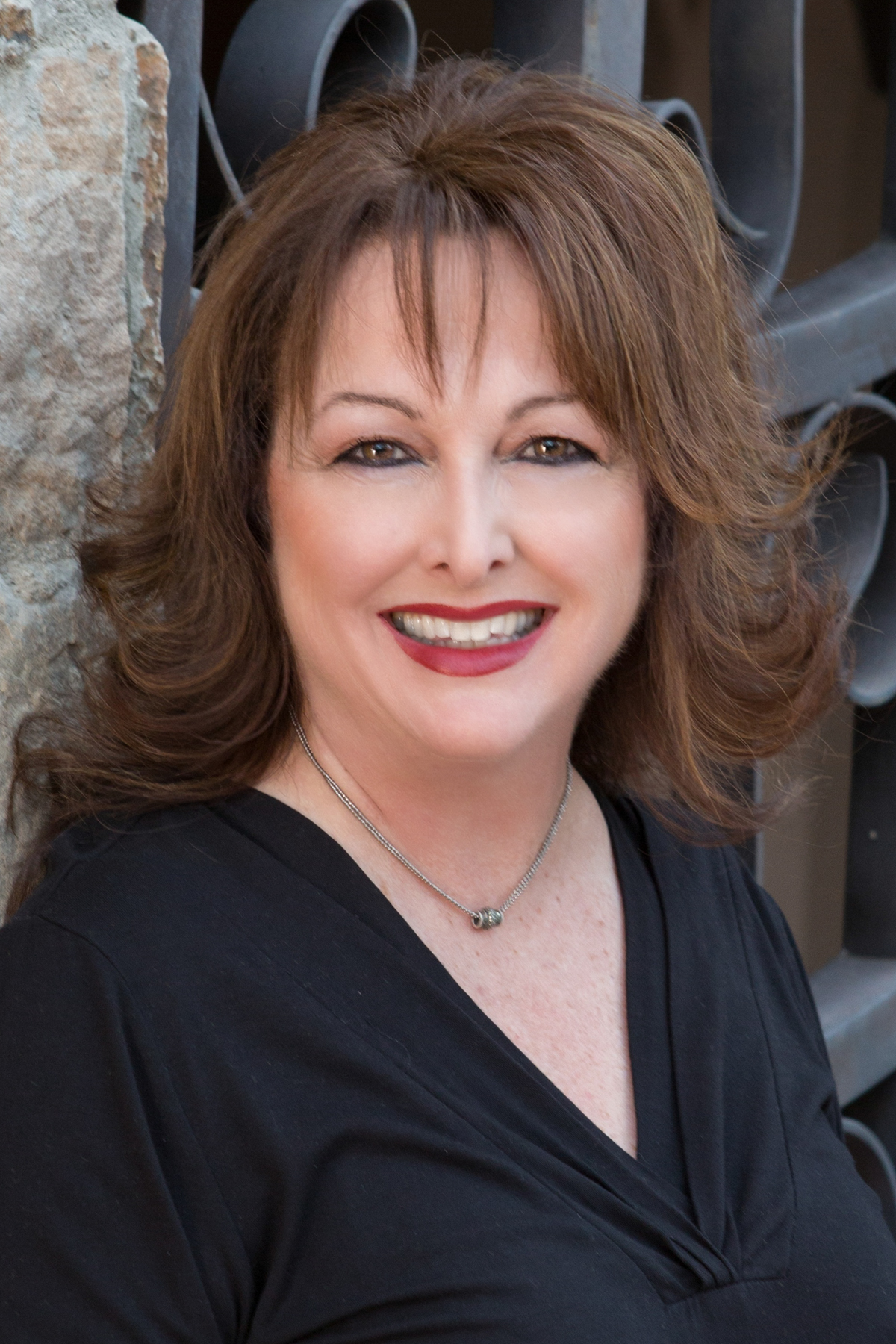 Martha  Martha  is a licensed real estate agent in Green Valley AZ