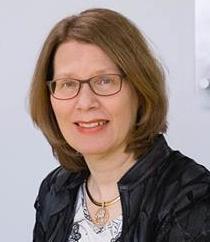 Cindy Heberling