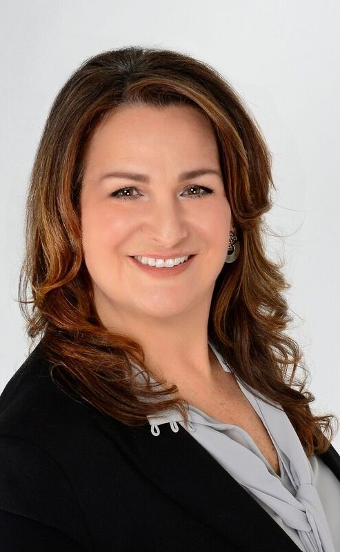 Diane M. Gelfand