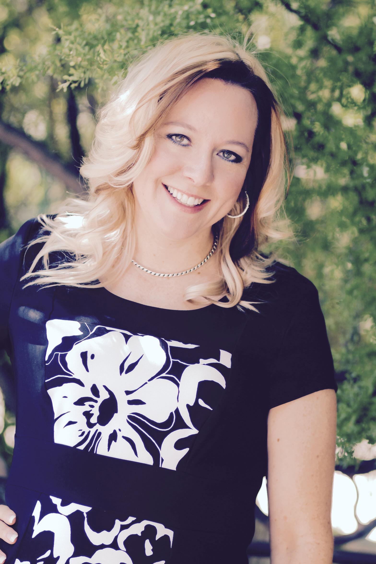 Marlene Marlene is a licensed real estate agent in Tucson AZ