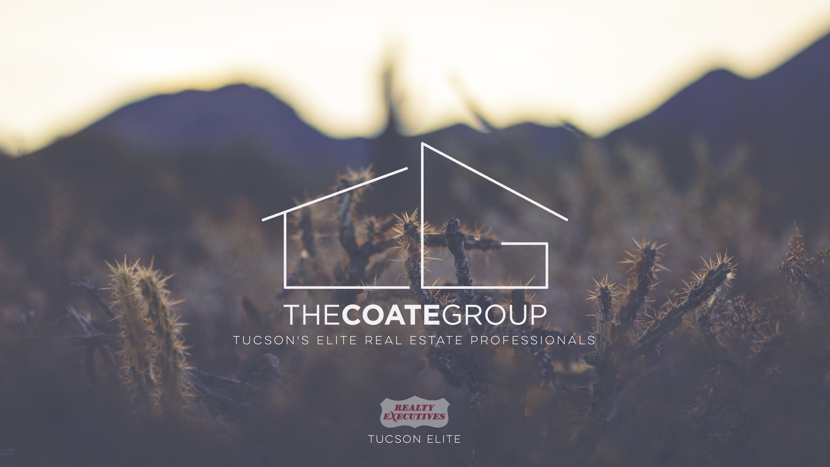Melissa Coate  | The Coate Group