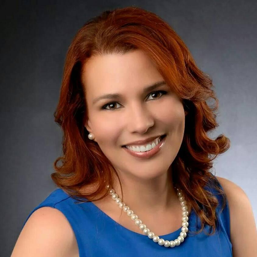 Diane Martin | Broker | Owner