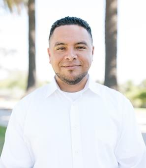 Juan J. Rivera is a licensed real estate agent in Lakewood