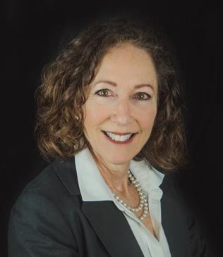Deborah Seidel