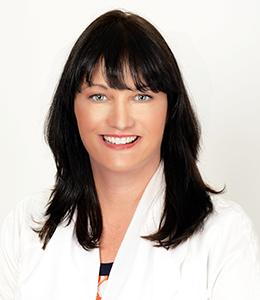 Cheryl Cacioppo