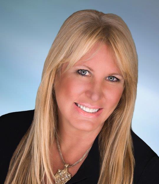Diane Neslund