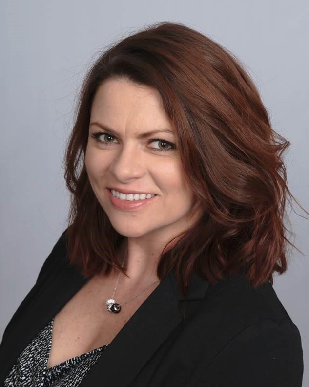 AmyMarquez