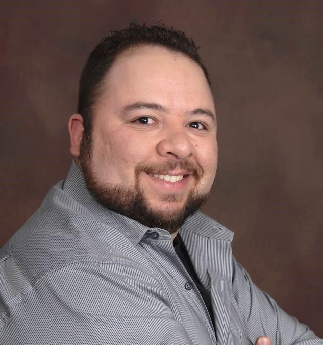 AdrianMarquez