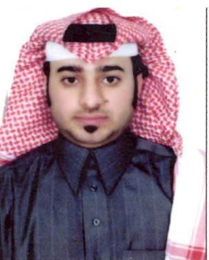 Abdullah Al Hamar
