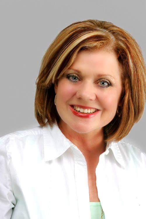 Stephanie Bardeau