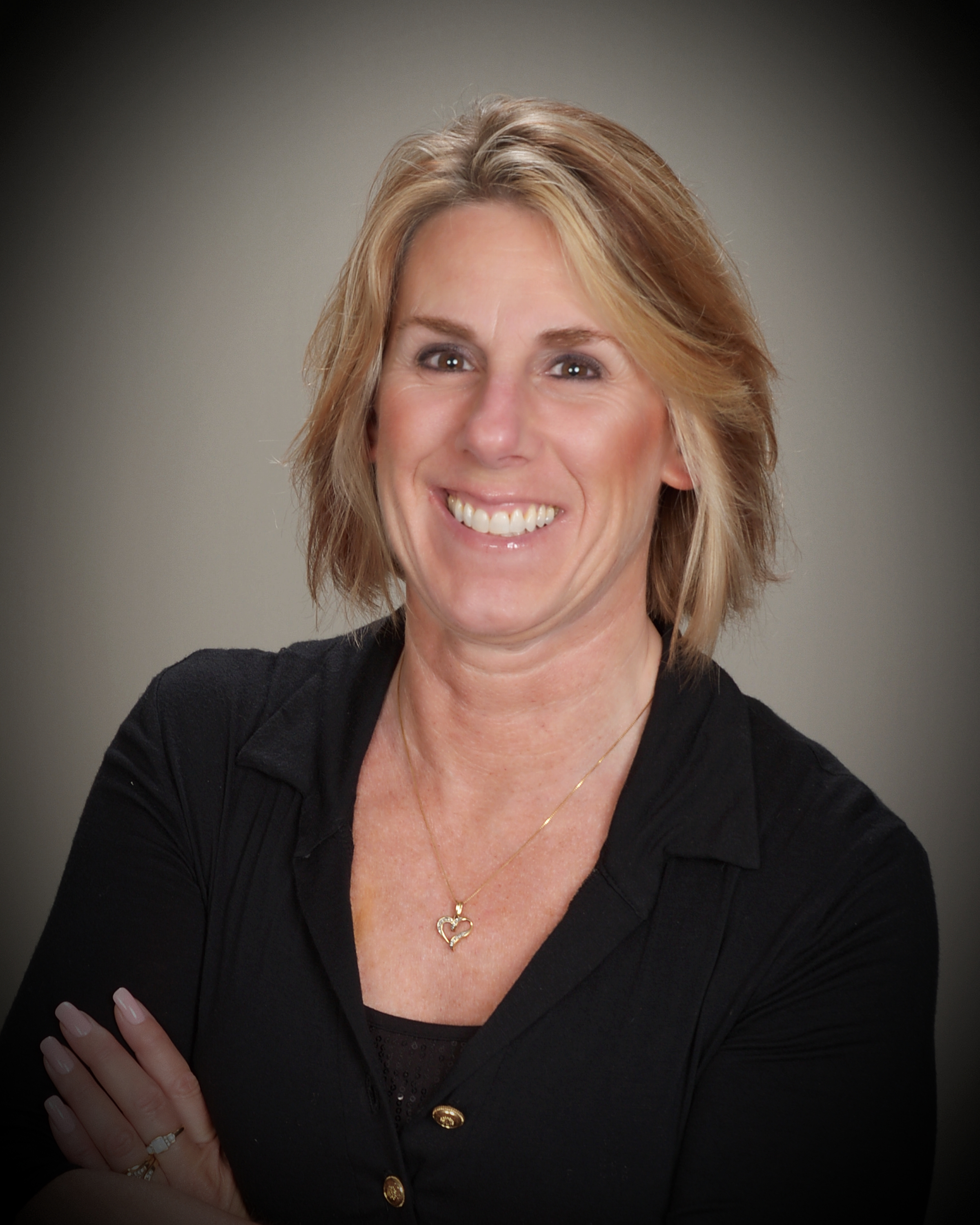 Deanna Prochaska is a licensed real estate agent in Mt. Horeb WI