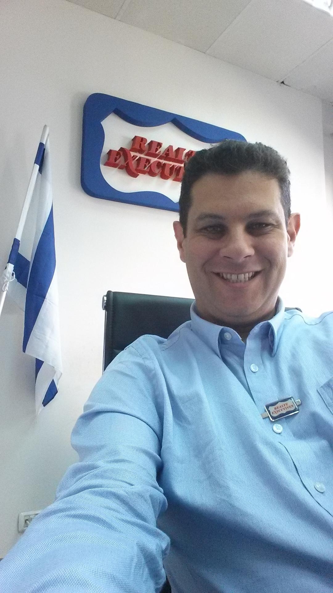 GiladGilad