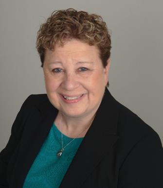 Lisa Belding