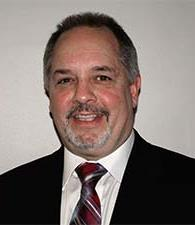 Charles Farruggia Jr.