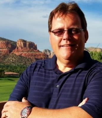 Jim Jim is a licensed real estate agent in Sedona AZ