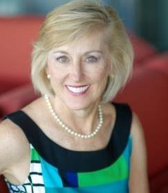 Pam Carlson