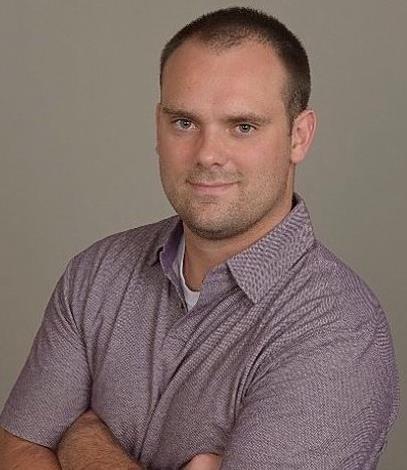Taylor Brooks