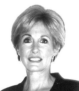 June Jolley