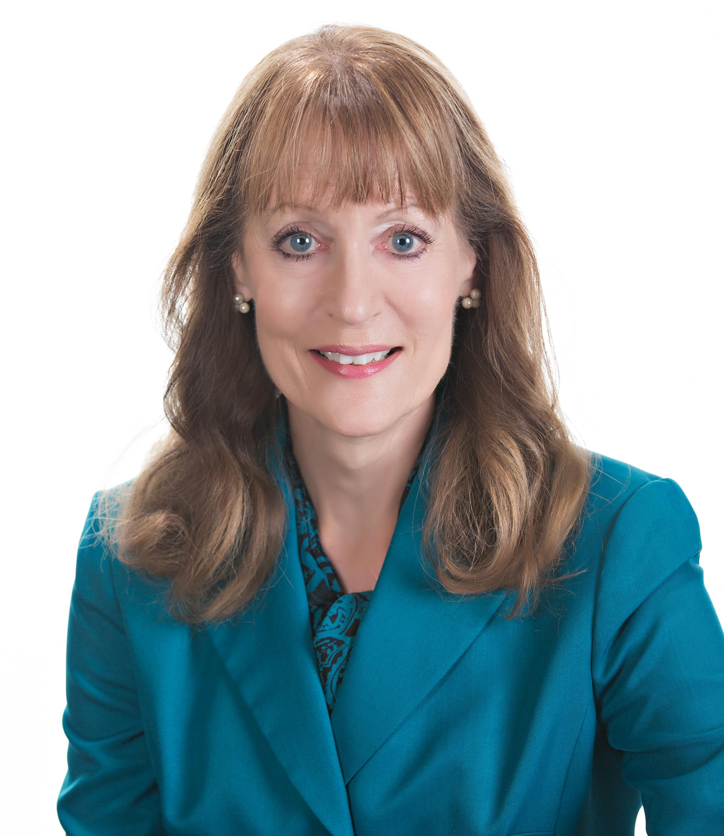 Melinda Chambers