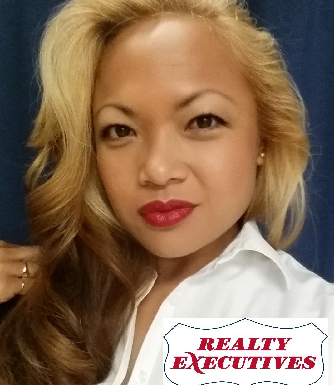 Gina B. Dalton, REALTOR®