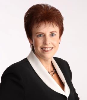 MaureenMaureen