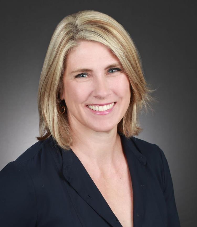 Kimberly Beale