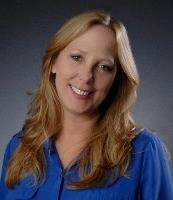 SANDRA SANDRA is a licensed real estate agent in Clarksville TN