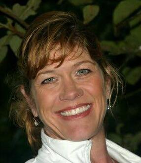 Jennifer J Utter