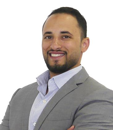 Mahmoud Ameer